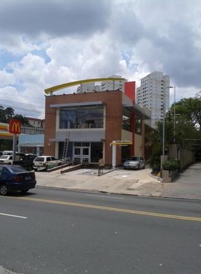 Onde Encontro Fachada de Loja com Acm Vila Clementino - Fachada de Acm e Acrílico
