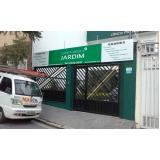 empresa de letreiro luminoso personalizado Jardim Guarapiranga