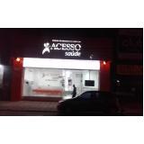 empresa de letreiro neon Vila Prudente