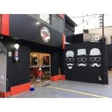 letreiro luminoso para bares preço Lauzane Paulista