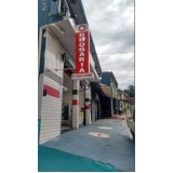 onde encontrar toldo em policarbonato para loja Vila Marisa Mazzei