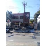 onde encontro cobertura em policarbonato Ibirapuera