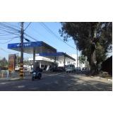 quanto custa cobertura em alumínio para posto de gasolina Aricanduva
