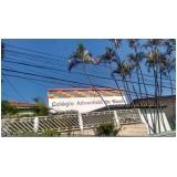 revestimentos para loja acm Jardim Guarapiranga