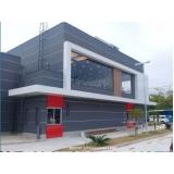 toldo policarbonato articulado para fachada