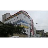 totens em mdf de fachadas preço Campo Grande